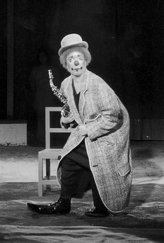 albert fratellini clown images - Yahoo! Search Results