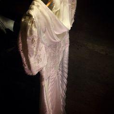 Un'anteprima di quello che troverete domenica al Wedding MagicLand!!! Noi ci dedicheremo all'esposizione del reparto vintage! #matrimonio #sposa #vintage #vintagelove #vintagestyle #love #lovestory #anteprima #castello #cimbéstyle #cimbé
