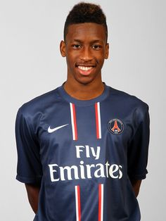 Document = Classement des plus jeunes joueurs ayant débuté au PSG… | Les Titis du PSG