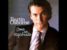 viejitas y lindas. (lista de reproducción)  Bertín Osborne - Abrázame