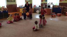 Zákon akce a reakce Kids Rugs, Kid Friendly Rugs, Nursery Rugs