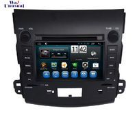 Nice Mitsubishi 2017: Car Accessories Empire - Customizable shop has All Kinds of 2015 Top Car Styling 7'' 1024*600 Android 4.4 Car DVD Player for Renault Duster for Logan for Sandero With Free Map Newest,2015 Top Car Styling Android 4.4 Car DVD Player for Ssangyong Korando 3G Wifi BT Free Map 7 inch 1024*600 freeshipping,Pure Android 4.4 7 inch Car DVD Player for Suzuki Alto with Quad Core...
