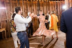 Every dance within your wedding should be within a gorgeous space! Don't you agree?   We are ready to host your big day: http://mountainhouseonsundayriver.com/  #mhosr #wedding #weddingdance #dancing #weddingvenue  Photo Credit: Lexi Lowell Photography