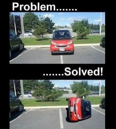 Car Memes - Google+