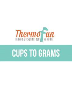 New to Thermomix and not sure what you need in your pantry? Then this list will help you to no end! Thermomix Pantry Essentials for ThermoFun recipes + more. Monkey Jam, Paleo Recipes, Great Recipes, Quirky Cooking, Decadent Food, Pantry Essentials, Spice Blends, Your Recipe, Baking Tips