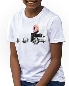 https://www.navdari.com/products-fk00003-BANKSYAmericanassociationofdonutsSTREETARTKidsTshirt.html  #BANKSY #American #association #donuts #STREETART #KIDS #TSHIRT #CLOTHING #FORKIDS #SPECIALKIDS #KID #GIRLS #GIRLSTSHIRT