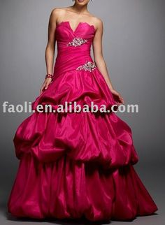 love this prom dress!!!
