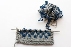 The Error of Our Ways: A Knitter's Guide to Fixing Mistakes Part 2