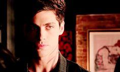 Alec.. i so sorry
