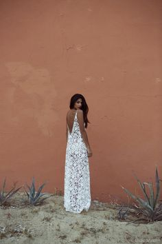 Omg this dress