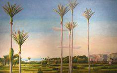 New Zealand gallery New Zealand Art, Jr Art, Queen, Window Boxes, Kiwi, Printmaking, Artists, Sculpture, Models