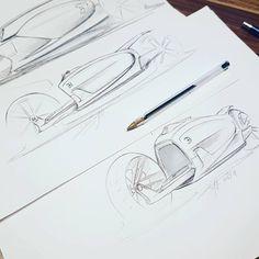 "By Saif (@saz722) on Instagram: suggestion for Bugatti motorcycle #bugatticonceptbikechallenge #bugatti…"""