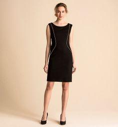 Sukienka 0035 de C&A