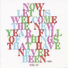 happy new year #newyear #holiday