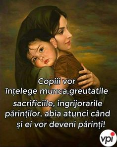 panayiotis on - Parenting Mothers Love, Happy Mothers Day, 6 Month Baby Picture Ideas, Funny Quotes, Life Quotes, Night Messages, Malayalam Quotes, Good Night Quotes, Mother Quotes