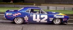 American Iron Track Test : Slot Cars, Slot Car Track Sets, Digital Slot Cars, New Slot Cars and Vintage Slot Cars – Electric Dreams