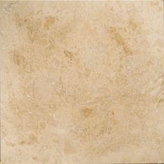 Lowe's Emser Pendio Beige Travertine Floor and Wall Tile (Common: 12-in x 12-in; Actual: 12-in x 12-in)