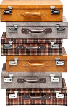 Dresser+Highlands+Suitcase+6+Drw