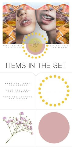 """""""S U N S H I N E"""" by thealorena ❤ liked on Polyvore featuring art"""