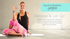 Will @Yoga_Girl's Ultimate Collection Take You to Yoga Paradise?