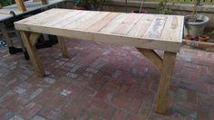 pallet-table.jpg 960×542 pixels