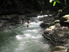 Ecoturismo   Paisajes Naturales del Caquetá - Page 6 - SkyscraperCity Natural, Waterfall, Outdoor, Colombia, Scenery, Pictures, Outdoors, Waterfalls, Outdoor Games