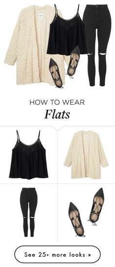 """Untitled #1355"" by rache077 on Polyvore featuring Topshop, Monki and Loeffler Randall"