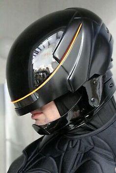 Custom Motorcycle Helmets, Custom Helmets, Motorcycle Gear, Motorcycle Accessories, Cool Motorcycle Helmets, Riding Gear, Riding Helmets, Kart Cross, Futuristic Helmet