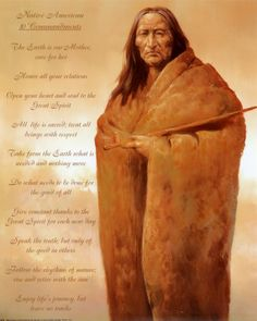 03-08-2012__A good day to: Ask for the wisdom and continued honored memory of our ancestors