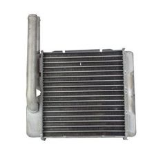 awesome 66-72 Ford F-Series F100 F250 F350 Heater Core - For Sale View more at http://shipperscentral.com/wp/product/66-72-ford-f-series-f100-f250-f350-heater-core-for-sale/