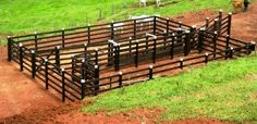 Cattle Barn, Beef Cattle, Cattle Farming, Livestock, Cow Pen, Sheep House, Cattle Corrals, Farm Gate, Farm Toys