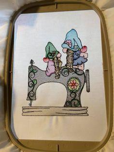 Embroidery Art, Lunch Box, Blog, Facebook, Jeans, Bento Box, Blogging, Green Jeans, Denim Pants