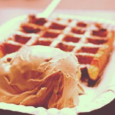 #Goodmirning #followers #wish #you #a #marvelous #day #instagram #instapic #istapic #coffee #waffle #arnoldcoffee #icecream #sweet #cuddles #love # - @meganmikage- #webstagram