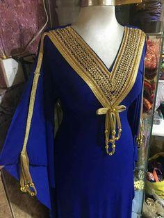 Abaya Fashion, Muslim Fashion, Fashion Dresses, Pakistani Dress Design, Pakistani Dresses, African Wear, African Fashion, Gala Design, Sarees Online India