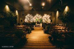 Casamento no PatioDuo   Alba + Fábio   Vestida de Noiva   Blog de Casamento por Fernanda Floret