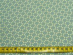 Lou2, original creation, all rights reserved Catherine Pollak, 100 % Cotton Oeko-Tex100  $29 #fabrics #fabric