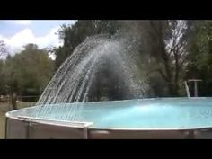 Pin By Oasis International On Water Coolers And Fountains Pinterest Water Coolers