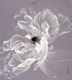 Hiromi Miura