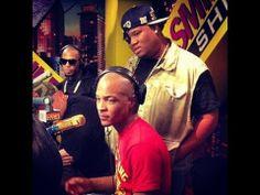 AL Rapper Doe B Shot & Killed At 22 Years Old