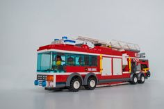 Filename: lego desktop wallpaper free Resolution: File size: 992 kB Uploaded: Jaylen Williams Date: Lego City Fire, Lego Fire, Building For Kids, Lego Building, Lego Machines, Lego Truck, Amazing Lego Creations, Lego City Sets, Lego Vehicles