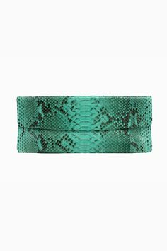 750435165f2 Primary New York  Linear Clutch    Aqua. AquaWater