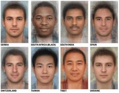 screen shot 2015 09 11 at 12 29 10 Heres what the average person looks like in each country Photos) Average Face, Average Person, Facial, History Of India, Dna History, World Data, Funny Internet Memes, Interpersonal Relationship, Portraits