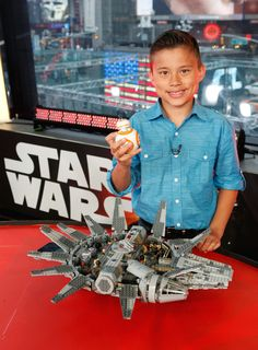 http://www.scpr.org/programs/take-two/2016/01/12/45904/hasbro-vows-to-give-star-wars-fans-more-rey-toys/