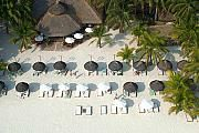 Philippines   Fridays Boracay  Vintage Beachfront resort at the quiet end of Boracay's White Beach. One of Asia's best beaches http://www.jasmineholidays.co.uk