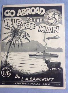 #HolidayIsleOfMan Manx Language, Band Of Brothers, Isle Of Man, British Isles, Staycation, Dream Trips, History, Pride, Bee