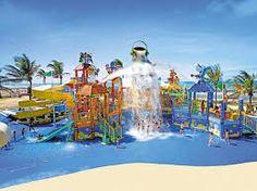 Resultado de imagem para fortaleza beach park Beach Park, Park Resorts, Pool Houses, Hotel Reviews, Trip Advisor, Fair Grounds, 1, City, Painting