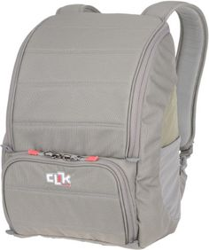 b9eb66b464f9 Clik Elite CE719GR Jet Pack 17 Gray     Read more reviews of the product by  visiting the link on the image. This is an Amazon Affiliate links.