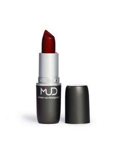 LS_Stargazer SHEER Lead Free Lipstick, Lipstick Tube, Red Poppies, Loreal, Twinkle Twinkle