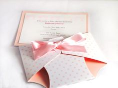 diaper shaped baby shower invitations 5