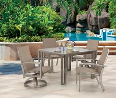 Pride Family Brands launches contract outdoor furnishings Orion Collection. Visit http://durabledecor.blogspot.com/2015/08/pride-family-brands-launches-contract.html to see more!!